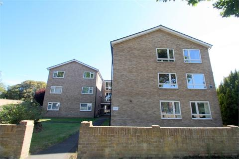 1 bedroom flat to rent - Kingston Road, STAINES, Surrey