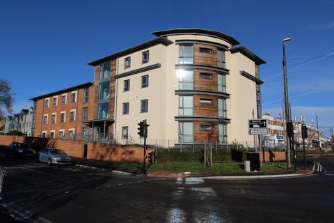 2 bedroom flat for sale - The Ridge , 131 Ridgeway Lane, Whitchurch, Bristol, BS14 9PE