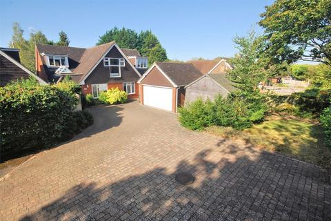 5 bedroom detached house for sale - Aylesbury Road, Wendover, Buckinghamshire