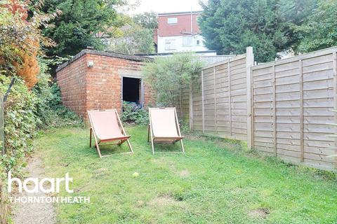 3 bedroom flat for sale - Hythe Road, Thornton Heath, CR7