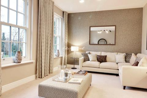 4 bedroom townhouse for sale - Lourdes Close, Belmont Hill, London