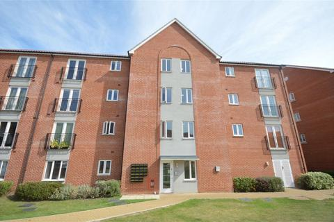 2 bedroom flat for sale - Brazen Gate, Norwich, Norfolk