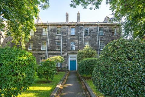 3 bedroom flat for sale - 219/4 Ferry Road, Edinburgh, EH6