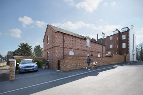 3 bedroom detached house for sale - Acomb Road, York