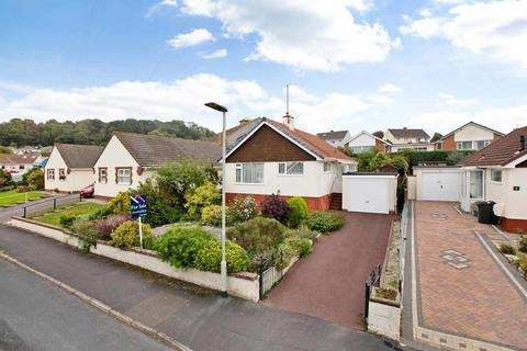 2 bedroom detached bungalow for sale - The Roundway, Kingskerswell