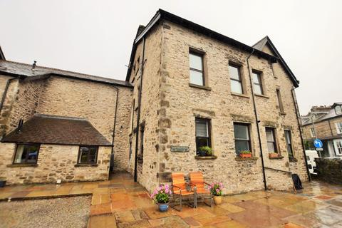 2 bedroom apartment for sale - Kentfield House, Kendal