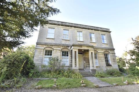 Studio for sale - Larkhall, BATH, Somerset, BA1 6BJ