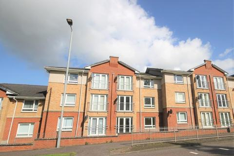 2 bedroom flat for sale - Whinnyburn Court, Motherwell