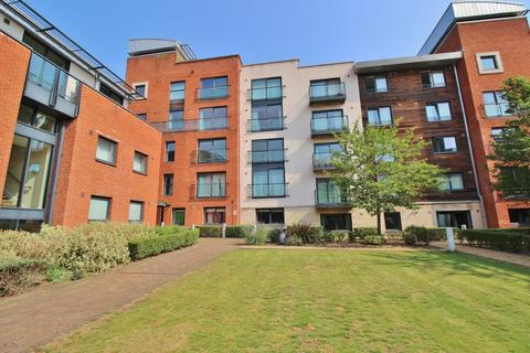 2 bedroom apartment for sale - Coburg Street, Norwich