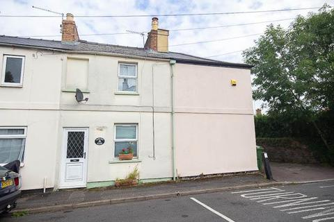 2 bedroom house for sale - Upper Park Street, Cheltenham, GL52 6SB