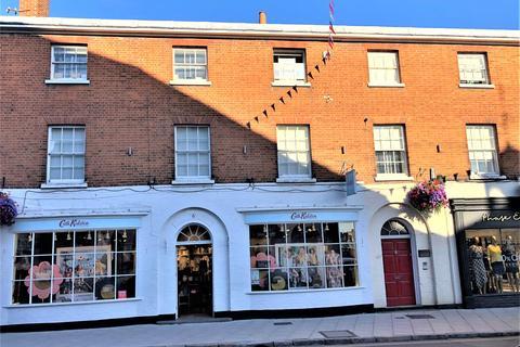 2 bedroom flat to rent - Market Square, Marlow, Buckinghamshire, SL7