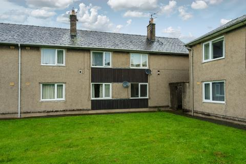 1 bedroom ground floor flat for sale - 7 Kentdale Flats, Main Street, Staveley, Kendal, Cumbria, LA8 9LX