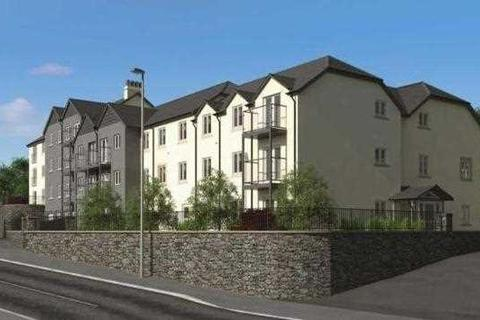 1 bedroom apartment for sale - Plas Glanrafon, Benllech