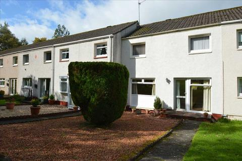 3 bedroom terraced house for sale - Viking Terrace, East Kilbride