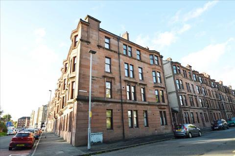 1 bedroom apartment for sale - Primrose Street, Glasgow