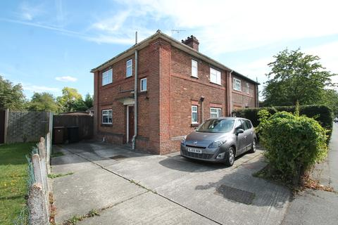 3 bedroom semi-detached house for sale - Park Avenue, Chelmsford
