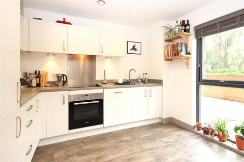 1 bedroom apartment to rent - Paintworks, Arnos Vale, Bristol, BS4