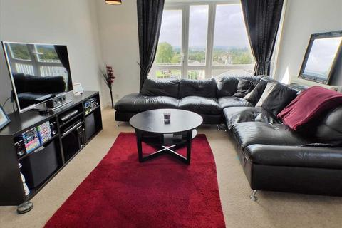 2 bedroom apartment for sale - Seymour Green, Westwood, EAST KILBRIDE