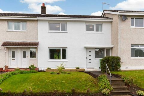 3 bedroom terraced house for sale - Rockhampton Avenue, Westwood, EAST KILBRIDE