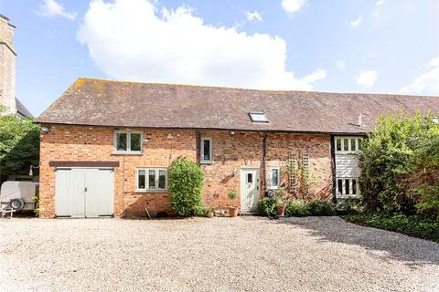 4 bedroom semi-detached house for sale - Fiddington, Tewkesbury, Gloucestershire, GL20