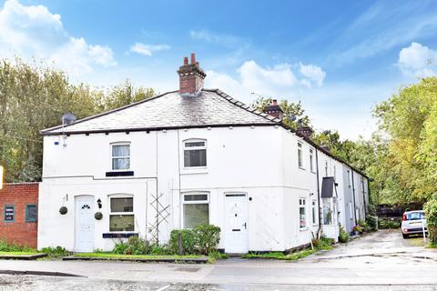 2 bedroom cottage to rent - Hookstone Chase, Harrogate, HG2 7DN
