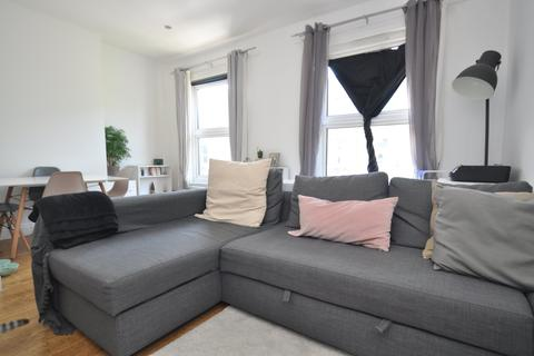 2 bedroom flat for sale - Hornsey Road, Upper Holloway