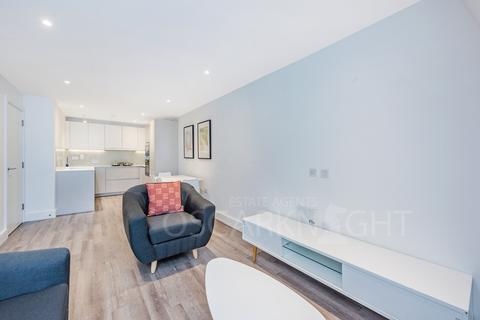 1 bedroom flat to rent - Gaumont Place, Streatham Hill, SW2
