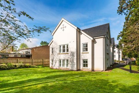 2 bedroom apartment to rent - Reigate, Surrey