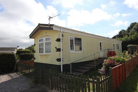 2 bedroom mobile home for sale - 1 Ganders Park
