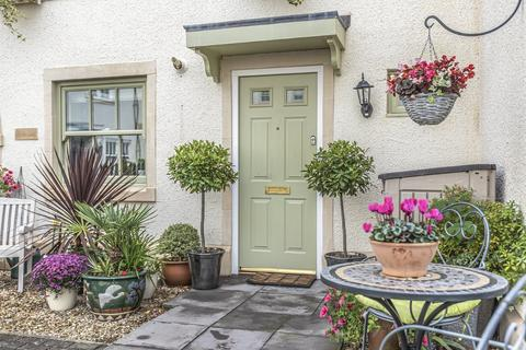 4 bedroom terraced house for sale - Bingham Close, Cirencester