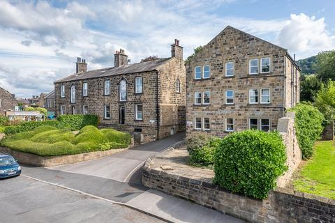14 bedroom apartment for sale - Ilkley Road, Otley