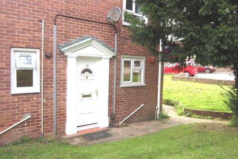 1 bedroom apartment to rent - Albert Street, Newtown