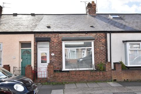 2 bedroom terraced bungalow for sale - Atkinson Road, Fulwell
