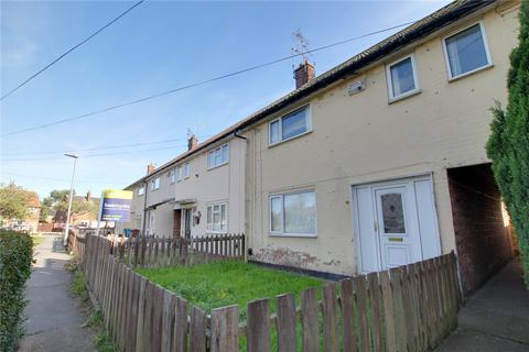 3 bedroom terraced house to rent - Annandale Road, Hull, East Riding of Yorkshire, HU9