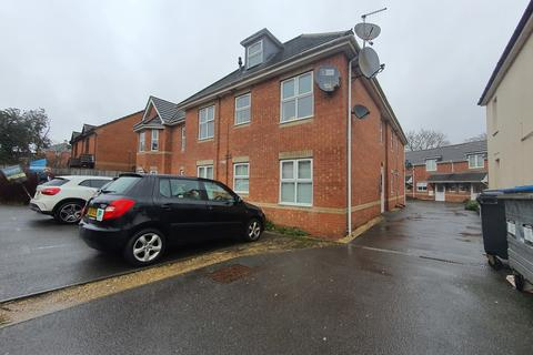 1 bedroom apartment to rent - Malmesbury Park Place, Bournemouth