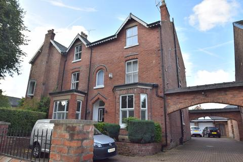 2 bedroom flat for sale - Massie Street, Cheadle