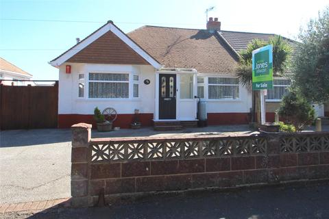 2 bedroom bungalow for sale - Upper Boundstone Lane, Lancing, West Sussex, BN15