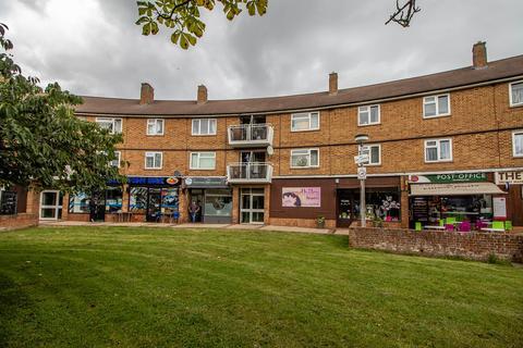 2 bedroom apartment for sale - Anstey Way, Trumpington , Cambridge