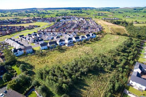 Land for sale - Land At Newlands, Buttermere, East Kilbride, Glasgow, South Lanarkshire, G75