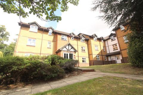 2 bedroom ground floor flat for sale - Waller Court, Caversham