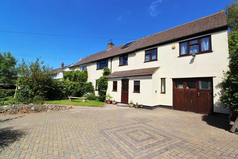 5 bedroom house for sale - Station Road, Flax Bourton