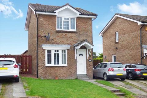 2 bedroom detached house for sale - Jones Green, Livingston