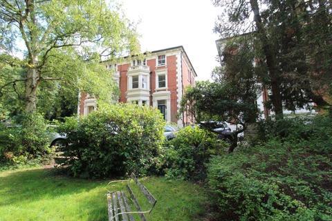 2 bedroom flat for sale - Montacute Gardens, Tunbridge Wells, Kent, TN4