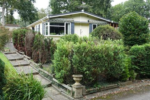 2 bedroom park home for sale - Trowbridge, Wiltshire