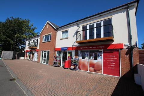2 bedroom flat to rent - Pantbach Road, Rhiwbina, Cardiff
