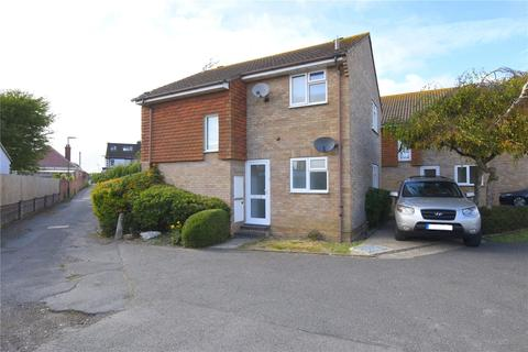 1 bedroom apartment for sale - Wembley Gardens, Lancing, West Sussex, BN15