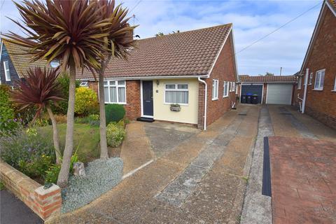 3 bedroom bungalow for sale - Brook Way, Lancing, West Sussex, BN15