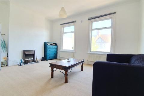 1 bedroom flat to rent - Frognal Avenue, Harrow, HA1