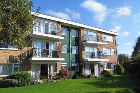 2 bedroom flat to rent - Hawthorn Close, Chichester