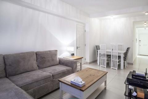 2 bedroom apartment to rent - Portman Square, Marylebone, London